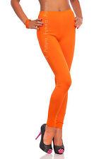 Coton �‰pais Legging Diverses Types de épaisseur Longue Tailles et couleurs