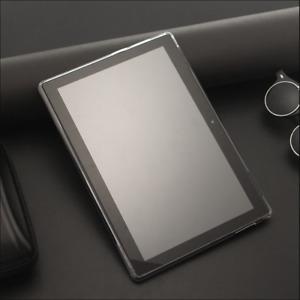 Case for Lenovo Tab P10 TB-X705F/L Silicone Case TPU Cover Case Cover
