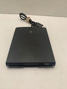 Sony MPF82E USB Floppy Drive 2004