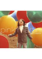 Pink Martini - Get Happy Neue CD