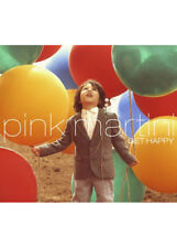 Pink Martini - Get Happy NEW CD