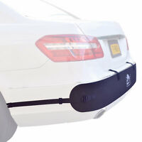 T-Rex Bumper Protector for Car, 2021 New Version Rear Bumper Guard (8 inch High)