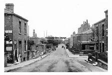 pt4799 - Gildersome , Street Lane , Yorkshire - photo 6x4