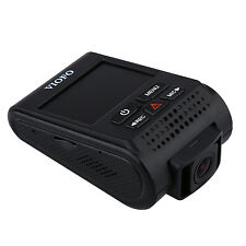 Car Dash Cam Video DVR Viofo A119 V2 Version Capacitor Novatek 96660 HD 1440P