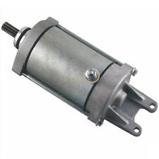 MOTORINO AVVIAMENTO STARTER ENGINE APRILIA ATLANTIC 500 2001-2002-2003-2004
