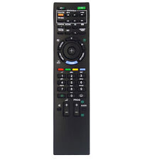 REMOTE CONTROL FOR SONY BRAVIA TV KDL-40BX400 KDL-22EX302 - REPLACEMENT LCD/LED