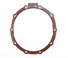"LUBE LOCKER GASKET DIFFERENTIAL COVER FORD 9"" REAR COMPETITION DESIGN HOUSING"