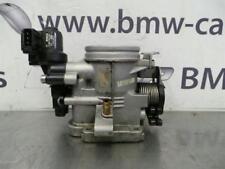 BMW E36 3 SERIES Throttle Body 13541432058