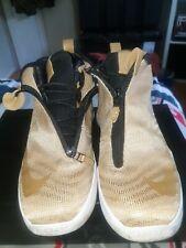 Nike Zoom Kobe Icon Jcrd trainers  uk 10