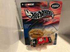 Klye Petty #45 Lincoln Limozeen  die-cast 1:64 scale