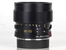 Leica Vario Elmar-R 1:3,5 / 35-70mm