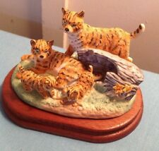 Royal Windsor, 1984 Southern Living Bobcat 1718/19,500 With Certificate