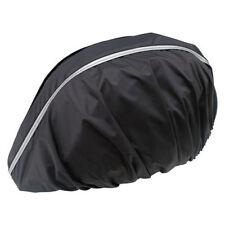 fahrrad h llen g nstig kaufen ebay. Black Bedroom Furniture Sets. Home Design Ideas