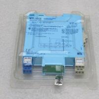 1PC NEW MTL MTL5045 barrier