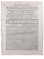 Sherbro Traite des Esclaves 1788 Esclavage Afrique Société de Manchester Newton