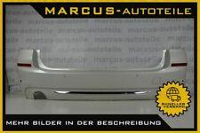 BMW 5er G31 Touring  Bj ab. 2017 Stoßstange Hinten Kombi 51127387307 Original!