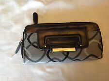 Sorely New York Women's Wallet- New With Tags