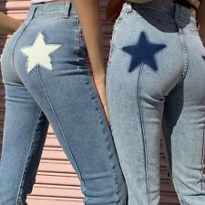 Revice Denim Uptown Almost Famous Jeans