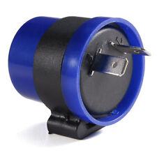 Suzuki (Genuine OE) Electrical & Ignition Relays