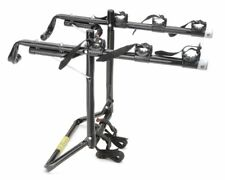 Allen 3 Bike Spare Tyre Carrier - Deluxe 303DB   atALAC15303006    J72d