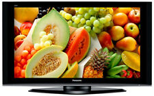 Panasonic TH-50PZ70B Plasma TV+ TV stand, FREE delivery in LONDON