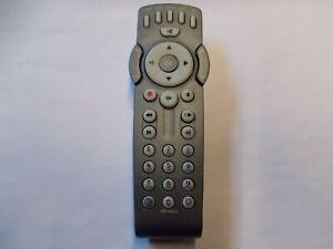 MEDION Pc-Wireless 40005927/40005928, With USB Remote Receiver, # K-
