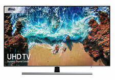 LED TVs without Custom Bundle & Downloadable Apps
