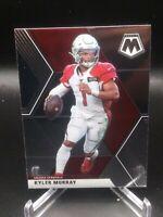 2020 Panini Mosaic #8 Kyler Murray Football Card..Arizona Cardinals Prizm