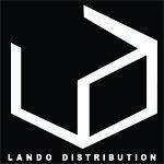 Lando Distribution