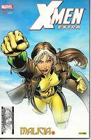 X-Men Extra N°55 - Panini-Marvel Mars 2006 - TBE
