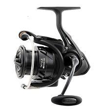 2018 NEW Daiwa Tatula LT 3000-CXH Spinning Fishing Reel 6.2:1 TALT3000-CXH
