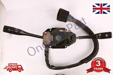 STEERING COLUMN INDICATOR SWITCH For MITSUBISHI L200 STRADA TRITON COLT RHD