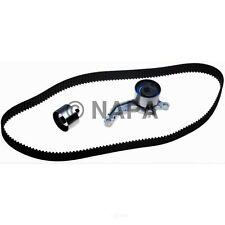 Engine Timing Belt Component Kit-DOHC NAPA/BELTS & HOSE-NBH 2522651