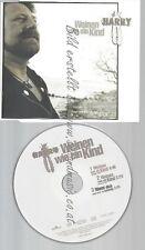 CD--HARRY--WEINEN WIE EIN KIND