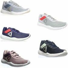 Reebok Womens Flexagon Energy Tr Cross Training Shoes