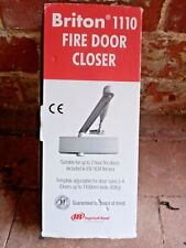 BRITON 1110 FIRE DOOR CLOSER