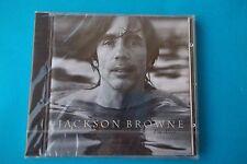"""JACKSON BROWNE """" I'M ALIVE """" CD 1993 ELECTRA SEALED"""