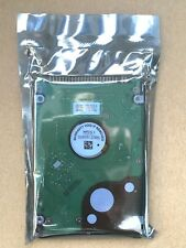 """NUOVO 160GB 160 GB 5400RPM 2.5"""" IDE, ATA, PATA LAPTOP NOTEBOOK HARD DISK HDD"""