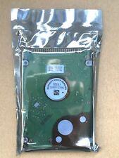 "NEW 160GB 160 GB 5400RPM 2.5"" IDE, ATA, PATA Laptop Notebook Hard Drive HDD"