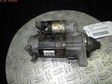 Anlasser TOYOTA Yaris (P1) 104591 km 2004-11-03