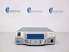 DePuy Mitek VaprVue REF# 225024 Radiofrequency System
