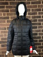 The North Face Women's Transit Jacket II - New Black - Size M $249