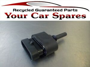 Fiat Grande Punto Oil Level Sensor 1.3cc Diesel 05-09