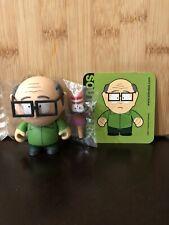 Kid Robot South Park Mr. Garrison