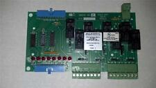 ARM-500 Auxiliary Relay Module *Fire Alarm* TFX AUTOCALL GRINNELL THORN SIMPLEX