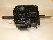 Toyota Land Cruiser FJ40 FJ 40 FJ60 FJ 60 fj60 4 Speed Transmission 8/80-4/85