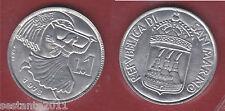 S59,   SAN MARINO,  1 LIRA DA SERIE DIVISIONALE 1973   KM 22,   FDC / UNC