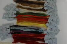Simply Wool-10 skeins
