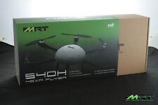 GAUI 540H Hex/Hexacopter Drone Multirotor Basic Frame Kit