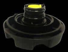 Engine Coolant Recovery Tank Cap-FI Behr Hella Service 376738374